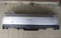 Bara Spate Audi S1 8xa Lift 14 Piese auto în Zalau, Salaj Dezmembrari