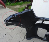 Bara Fata Tesla X 15 Piese auto în Zalau, Salaj Dezmembrari