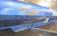 Prag Stanga Bmw F46 Pachet M Gran Tourer 2014 Piese auto în Zalau, Salaj Dezmembrari