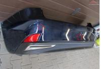 Bara Spate Lexus Is 3 Iii Hybrid Lift 1 Piese auto în Zalau, Salaj Dezmembrari
