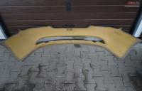 Prag Spate Aston Martin Db9 Db 9 Piese auto în Zalau, Salaj Dezmembrari