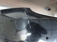 Bara Spate Bentley Continental Gt 03 Piese auto în Zalau, Salaj Dezmembrari