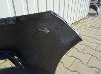 Bara Fata Honda Insight Ii 2 09 Piese auto în Zalau, Salaj Dezmembrari