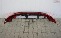 Spoiler Spate Ford Fiesta Mk8 Viii St Line 10 Piese auto în Zalau, Salaj Dezmembrari