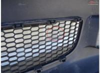 Bara Fata Vw New Beetle Lift 1c0 05 Piese auto în Zalau, Salaj Dezmembrari