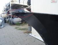 Bara Fata Lexus Is 250 Is 300 13 Piese auto în Zalau, Salaj Dezmembrari
