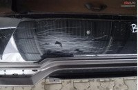 Bara Spate Lexus Rx 450h Rx450h 2015 Negru Piese auto în Zalau, Salaj Dezmembrari