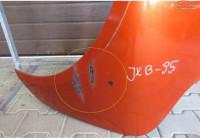 Aripa Spate Spate Stanga Bmw I8 14 Piese auto în Zalau, Salaj Dezmembrari
