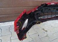 Bara Fata Mazda Mx5 14 Piese auto în Zalau, Salaj Dezmembrari