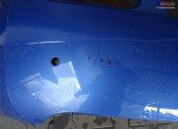Bara Spate Bentley Continental Gt 03 09 Piese auto în Zalau, Salaj Dezmembrari