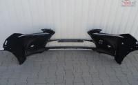 Bara Fata Lexus Nx 14 17 Piese auto în Zalau, Salaj Dezmembrari