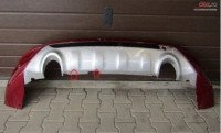 Bara Spate Ford Kuga Mk2 Ii Titanium 12 Rosu Piese auto în Zalau, Salaj Dezmembrari