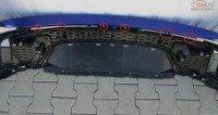 Bara Spate Jaguar E Pace 17 Albastru Piese auto în Zalau, Salaj Dezmembrari