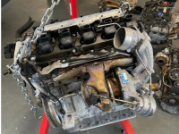 Motor Audi Ttrs Rs3 2 5 Tfsi An 2018 Fara Accesorii cod DAZ DAZA Piese auto în Zalau, Salaj Dezmembrari
