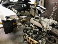 Motor Lamborghini Gallardo 5 0 V10 Fara Accesorii Cod 5 0 V10 Piese auto în Zalau, Salaj Dezmembrari