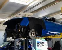 Motor Audi S4 S5 3 0 Tfsi Cak Caka cod CAK CAKA Piese auto în Zalau, Salaj Dezmembrari