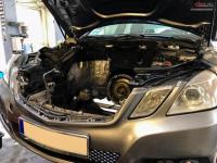 Motor Mercedes Slk 200 R171 1 8 271 944 cod 271944 Piese auto în Zalau, Salaj Dezmembrari
