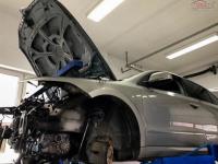 Motor Audi Piese auto în Zalau, Salaj Dezmembrari
