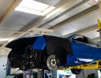 Motor Audi S5 3 0 Tfsi Ctu Ctua Ctub Cod Ctu Ctua Ctub Ctuc Ctud Piese auto în Zalau, Salaj Dezmembrari