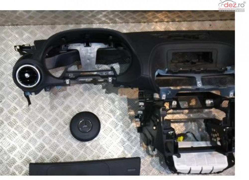 Motor Complet Bmw M3 3 0 431km S55b30a cod S55B30A Piese auto în Zalau, Salaj Dezmembrari