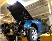 Motor Audi Vw Skoda Seat 2 0 Tfsi Bwa cod BWA Piese auto în Zalau, Salaj Dezmembrari