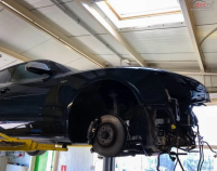 Motor Audi S4 S5 Sq5 3 0 Tfsi Cwg Complet cod CWG CWGD Piese auto în Zalau, Salaj Dezmembrari