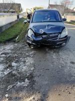 Dezmembrez Opel Zafira B 1 9 2007 Dezmembrări auto în Suceava, Suceava Dezmembrari