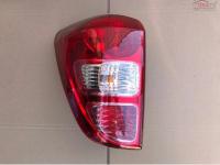 Lampa Spate Stanga Daihatsu Terios Ii Piese auto în Zalau, Salaj Dezmembrari
