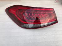 Lampa Spate Stanga Mercedes Gle Coupe W167 Led Piese auto în Zalau, Salaj Dezmembrari