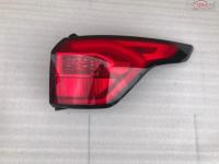 Lampa Spate Dreapta Ford Escape Lift Piese auto în Zalau, Salaj Dezmembrari