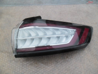 Lampa Spate Dreapta Ford Edge Led 2015 Piese auto în Zalau, Salaj Dezmembrari