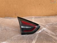 Lampa Spate Stanga Ford Puma Mk2 Led 2019 Piese auto în Zalau, Salaj Dezmembrari
