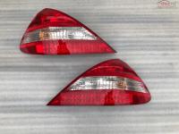 Lampi Spate Mercedes Sl W230 Lift 2007 2012 cod A2308201164 A2308201264 Piese auto în Zalau, Salaj Dezmembrari