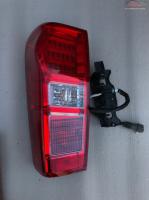 Lampa Spate Stanga Isuzu D Max Led Eu 2012 Piese auto în Zalau, Salaj Dezmembrari