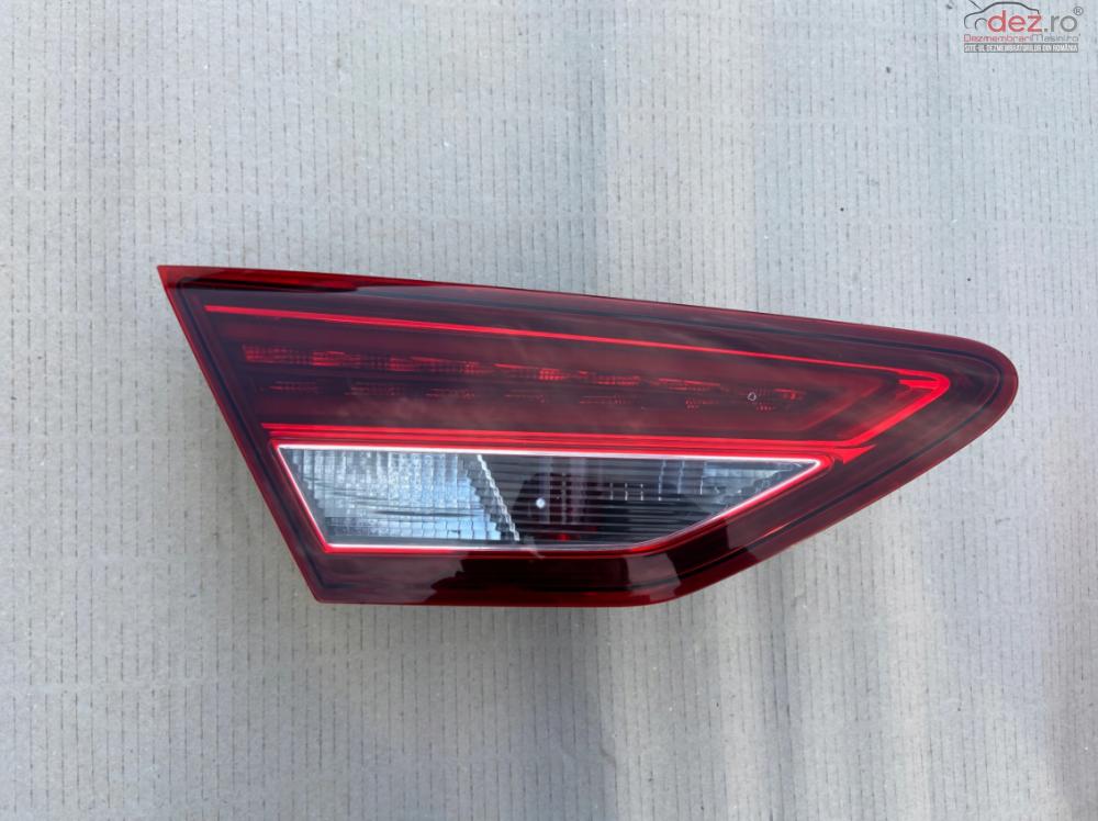 Lampa Spate Stanga Seat Leon 5f0 Iii Hb Lift 2014 cod 5F0945307E Piese auto în Zalau, Salaj Dezmembrari