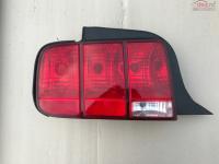 Lampa Spate Stanga Ford Mustang 2004 2009 cod 1044154 Piese auto în Zalau, Salaj Dezmembrari