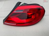 Lampa Spate Dreapta Vw New Beetle 5c5 2011 cod 5C5945096H Piese auto în Zalau, Salaj Dezmembrari