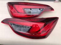 Lampa Spate Dreapta Opel Cascada Eu 2013 Piese auto în Zalau, Salaj Dezmembrari