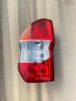 Lampa Spate Dreapta Ford Transit|tourneo Courier 2014 cod ET7613404AB Piese auto în Zalau, Salaj Dezmembrari
