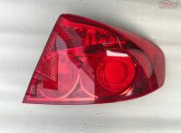 Lampa Spate Dreapta Infiniti G35 Sedan Sua 2005 Piese auto în Zalau, Salaj Dezmembrari