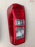 Lampa Spate Stanga Isuzu D Max Led 2012 Piese auto în Zalau, Salaj Dezmembrari