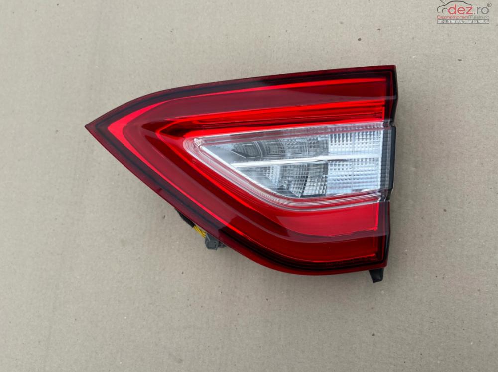 Lampa Spate Dreapta Maserati Levante Led Eu 2016 Piese auto în Zalau, Salaj Dezmembrari