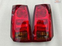 Lampi Spate Cadillac Cts 2003 2008 Piese auto în Zalau, Salaj Dezmembrari