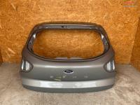 Haion Ford Puma Ii 2020 Piese auto în Zalau, Salaj Dezmembrari