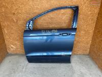 Usa Fata Stanga Ford Edge Ii Mk2 2014 Piese auto în Zalau, Salaj Dezmembrari