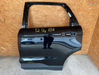 Usa Fata Stanga Ford Edge 2014 Piese auto în Zalau, Salaj Dezmembrari