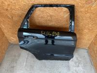 Usa Dreapta Spate Ford Edge 2014 Piese auto în Zalau, Salaj Dezmembrari