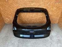 Hayon Ford Puma Ii 2020 Piese auto în Zalau, Salaj Dezmembrari
