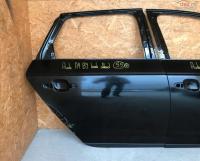 Usa Dreapta Spate Audi A4 B9 Allroad 2015 Piese auto în Zalau, Salaj Dezmembrari