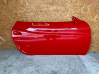 Usa Dreapta Ferrari California 2008 2013 Piese auto în Zalau, Salaj Dezmembrari